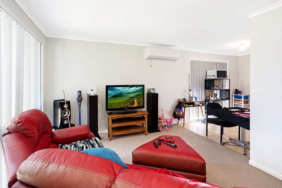 Fourth view of Homely house listing, 9 Diamondcrest Avenue, Deception Bay QLD 4508