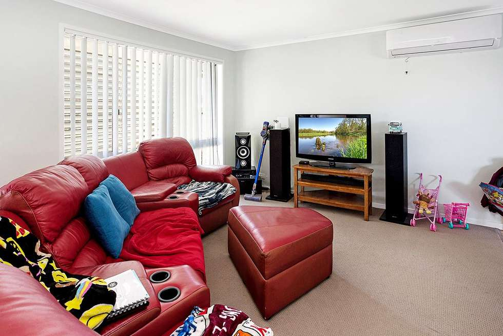 Fifth view of Homely house listing, 9 Diamondcrest Avenue, Deception Bay QLD 4508