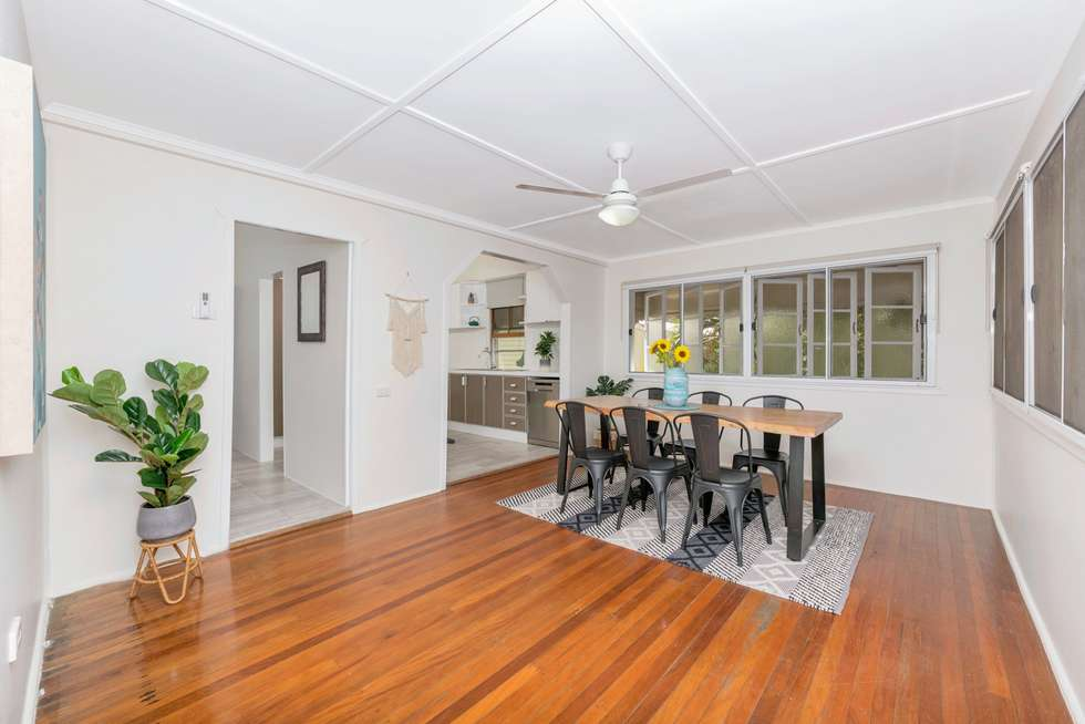 Third view of Homely house listing, 31 Greenslade Street, West End QLD 4810