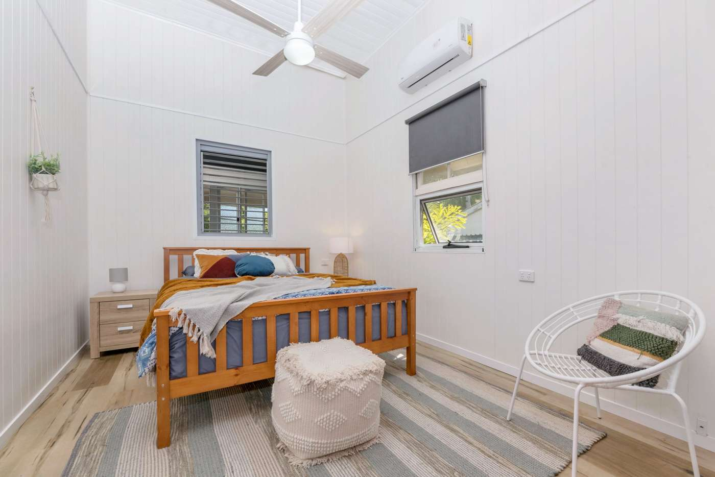 Sixth view of Homely house listing, 31 Greenslade Street, West End QLD 4810