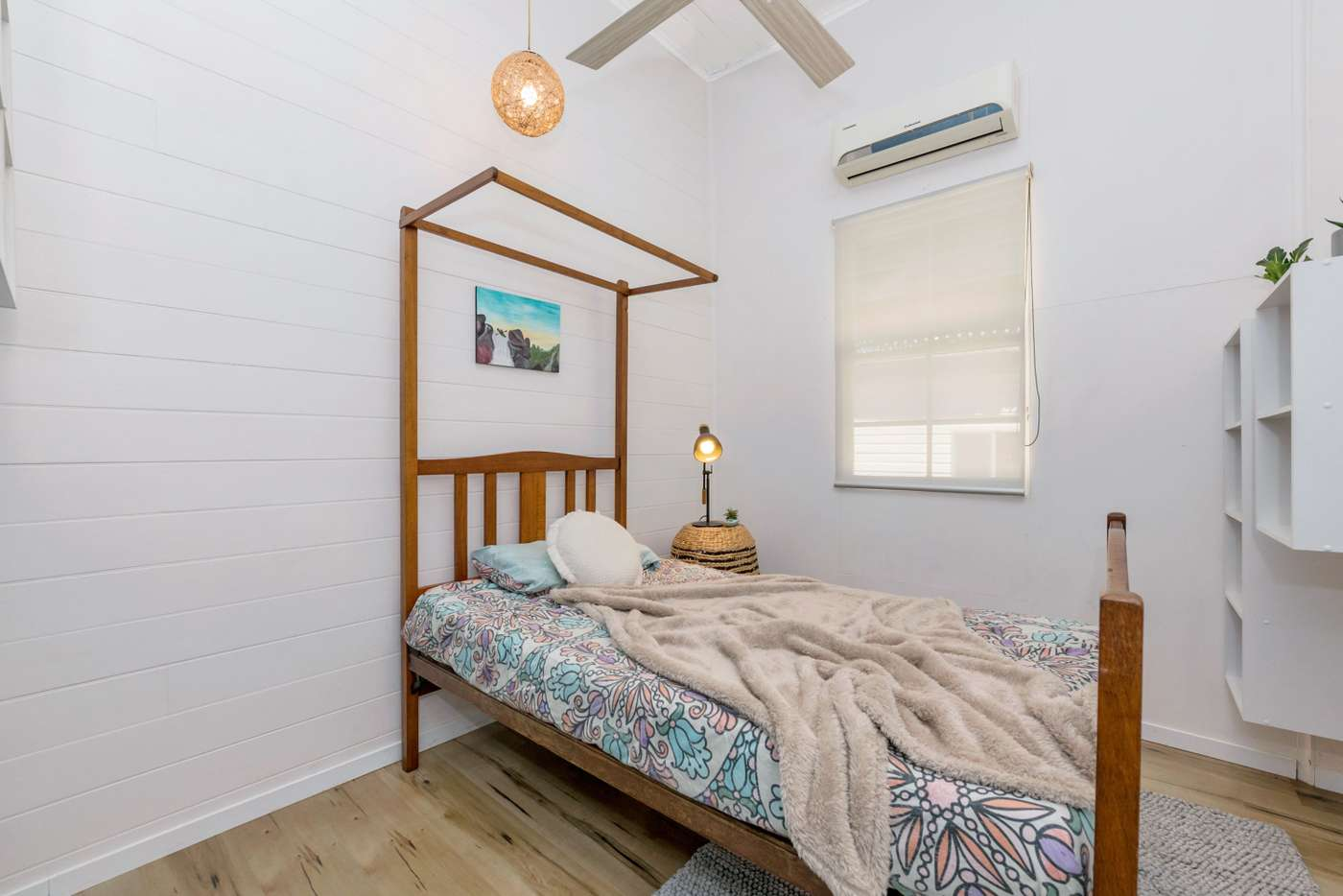 Seventh view of Homely house listing, 31 Greenslade Street, West End QLD 4810