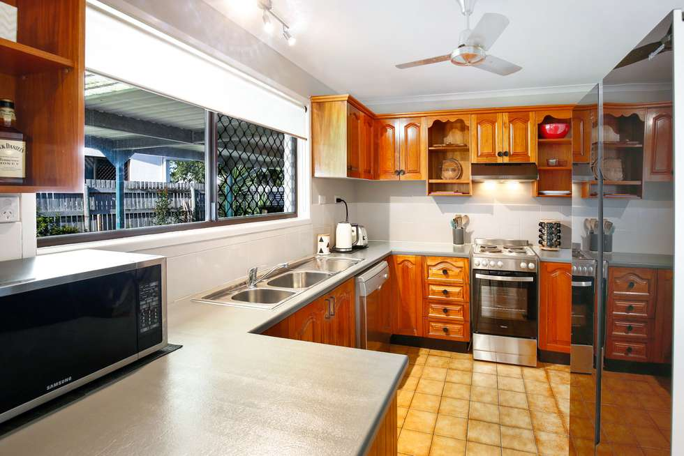 Third view of Homely house listing, 34 Larkspur Crescent, Annandale QLD 4814