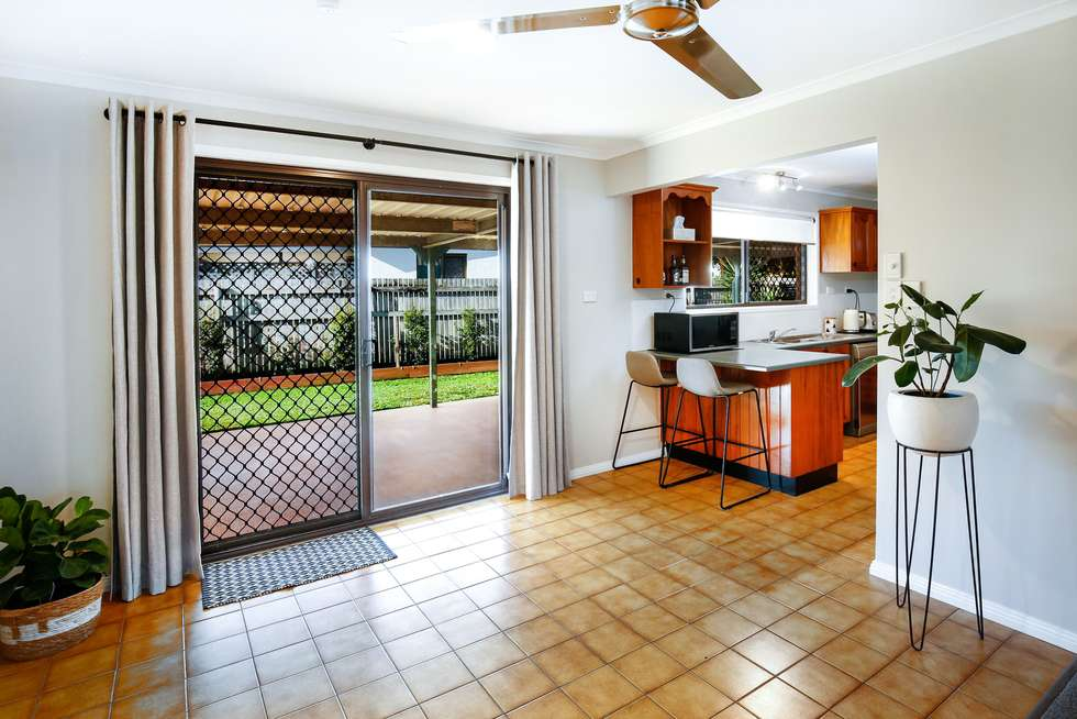 Fourth view of Homely house listing, 34 Larkspur Crescent, Annandale QLD 4814