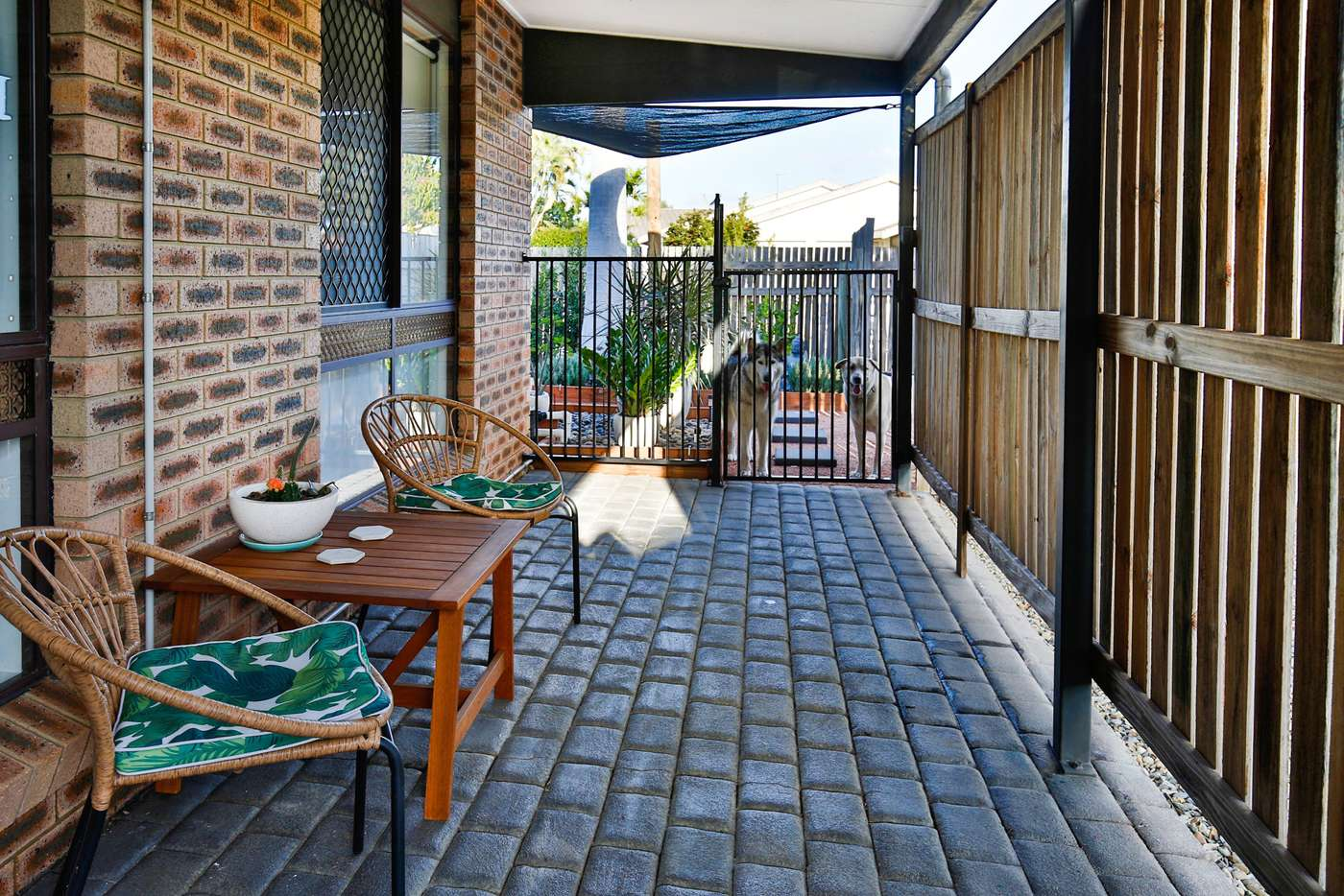 Sixth view of Homely house listing, 34 Larkspur Crescent, Annandale QLD 4814