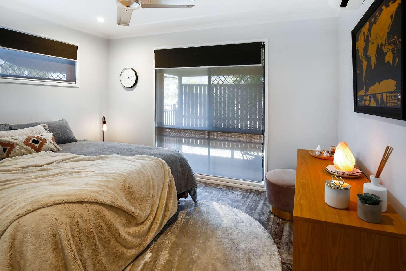 Seventh view of Homely house listing, 34 Larkspur Crescent, Annandale QLD 4814