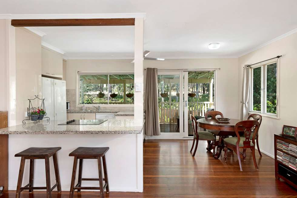 Third view of Homely house listing, 42 Verbena Street, Mount Gravatt QLD 4122