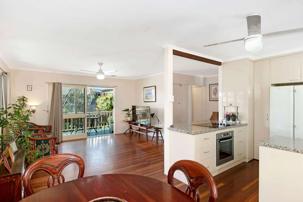 Fourth view of Homely house listing, 42 Verbena Street, Mount Gravatt QLD 4122