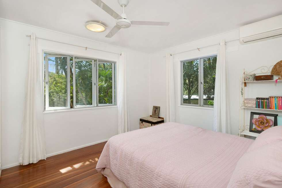Fifth view of Homely house listing, 42 Verbena Street, Mount Gravatt QLD 4122