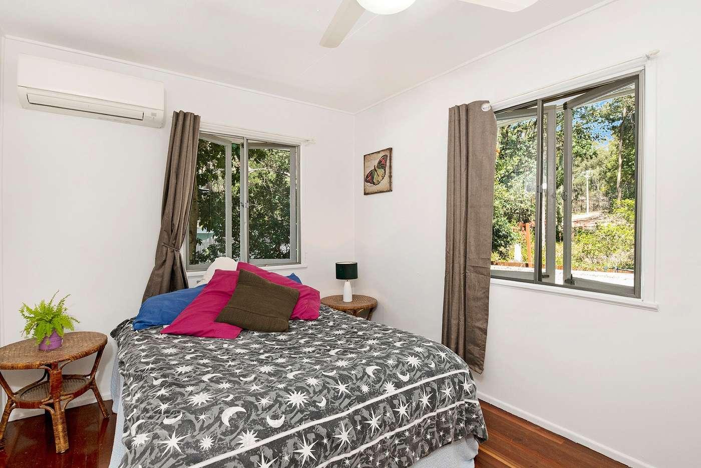 Sixth view of Homely house listing, 42 Verbena Street, Mount Gravatt QLD 4122