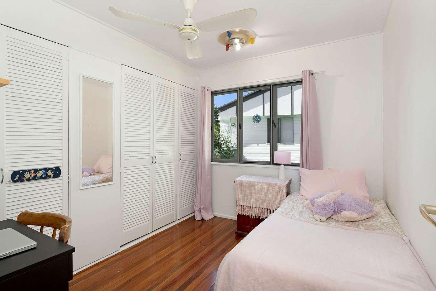 Seventh view of Homely house listing, 42 Verbena Street, Mount Gravatt QLD 4122