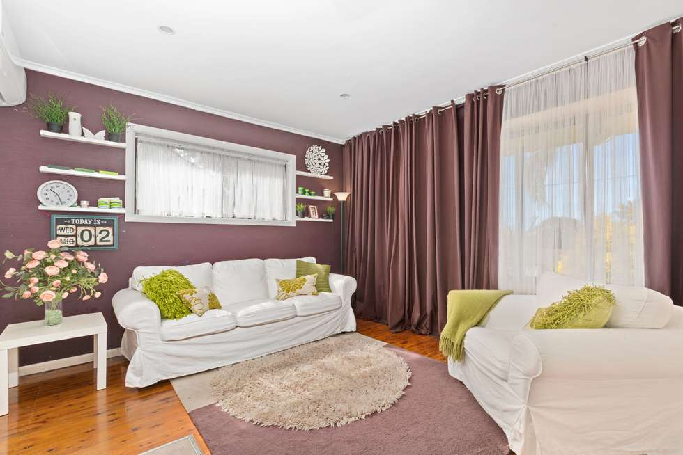 Second view of Homely house listing, 33 Shedworth Street, Marayong NSW 2148