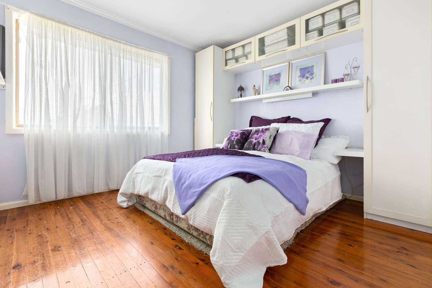 Fifth view of Homely house listing, 33 Shedworth Street, Marayong NSW 2148
