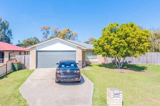 6 Oyster Court, Deception Bay QLD 4508
