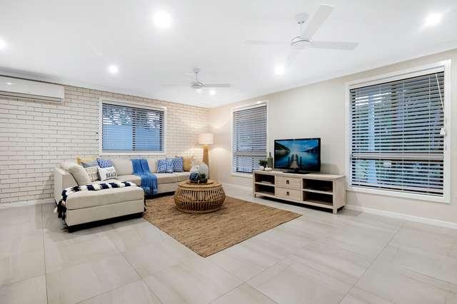 3 Sara Street, Ashmore QLD 4214