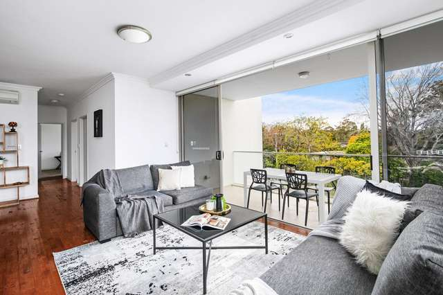 9/30 Stanley Street, St Ives NSW 2075