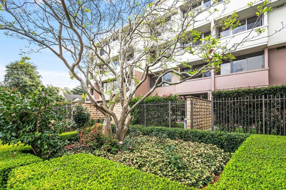 Fourth view of Homely unit listing, 9/30 Stanley Street, St Ives NSW 2075
