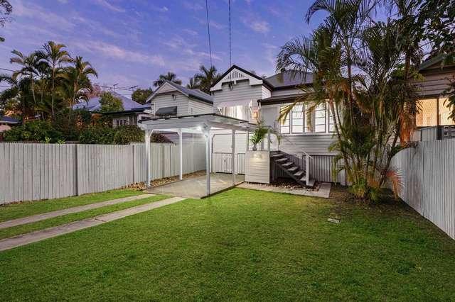 19 Laurel Street, Highgate Hill QLD 4101
