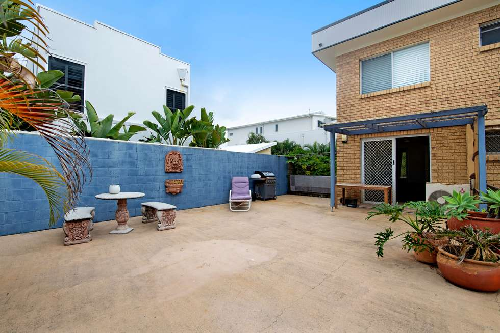 Third view of Homely unit listing, 3/80 Albatross Avenue, Mermaid Beach QLD 4218
