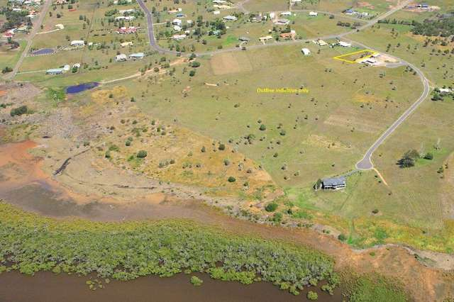 3 Watermans Way, River Heads QLD 4655