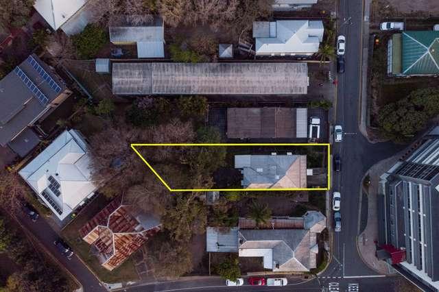 17 Birkbeck Street, Albion QLD 4010