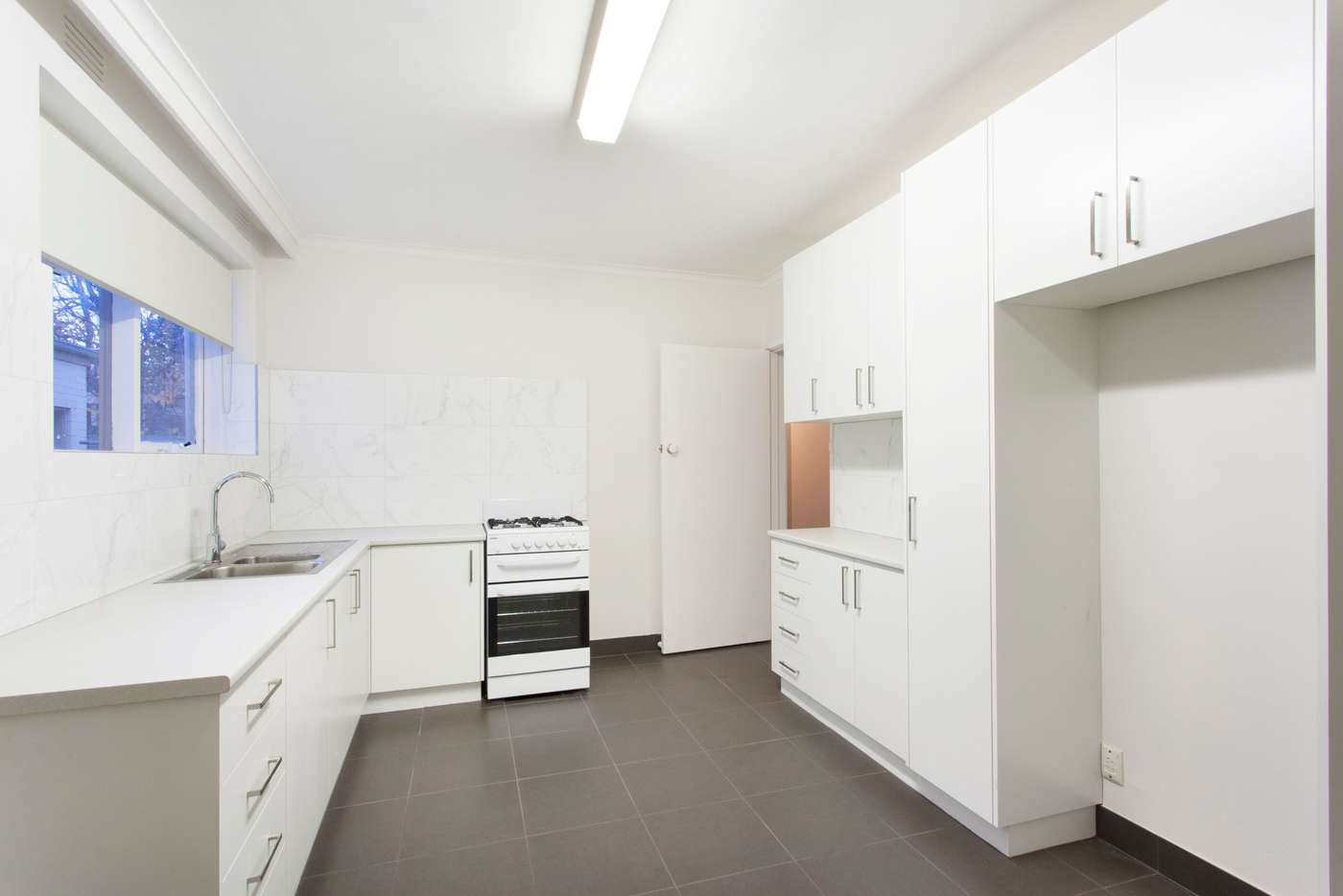 Main view of Homely apartment listing, 2/17 Maroona Road, Carnegie VIC 3163