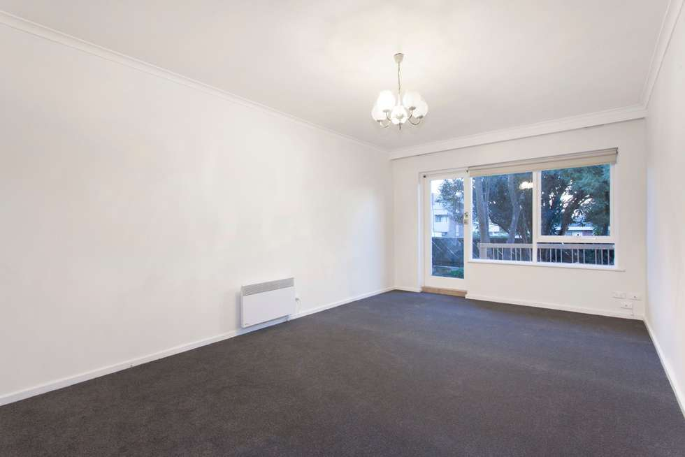 Second view of Homely apartment listing, 2/17 Maroona Road, Carnegie VIC 3163