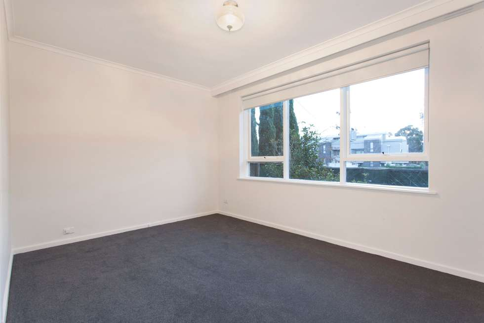 Third view of Homely apartment listing, 2/17 Maroona Road, Carnegie VIC 3163