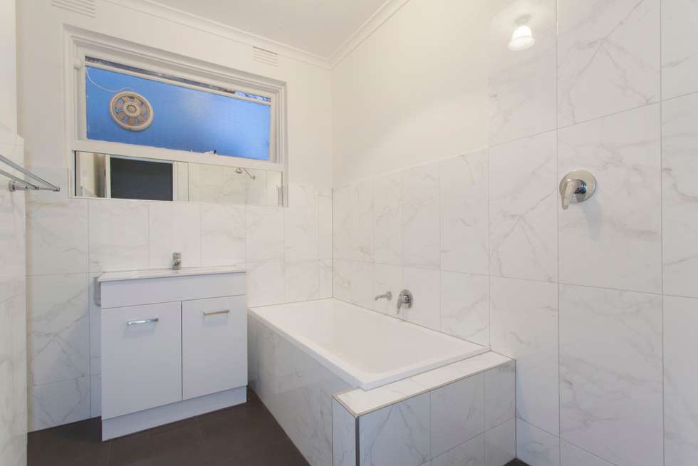 Fourth view of Homely apartment listing, 2/17 Maroona Road, Carnegie VIC 3163