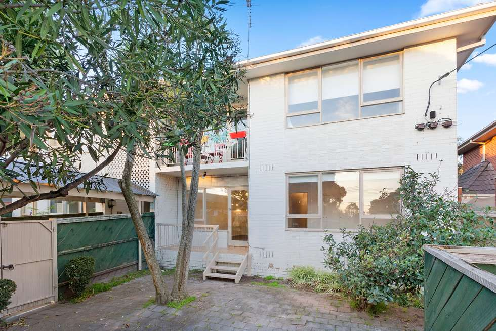 Fifth view of Homely apartment listing, 2/17 Maroona Road, Carnegie VIC 3163