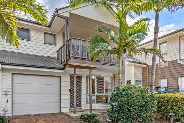 2/12 Elwell Street, Morningside QLD 4170