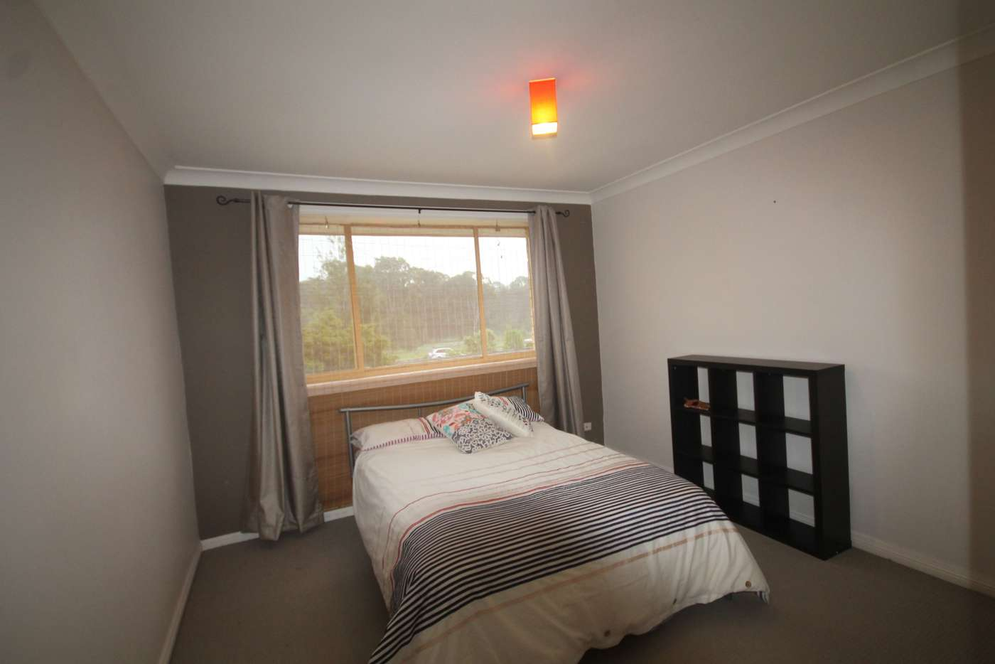 Sixth view of Homely house listing, 32B Whitsunday Circuit, Green Valley NSW 2168