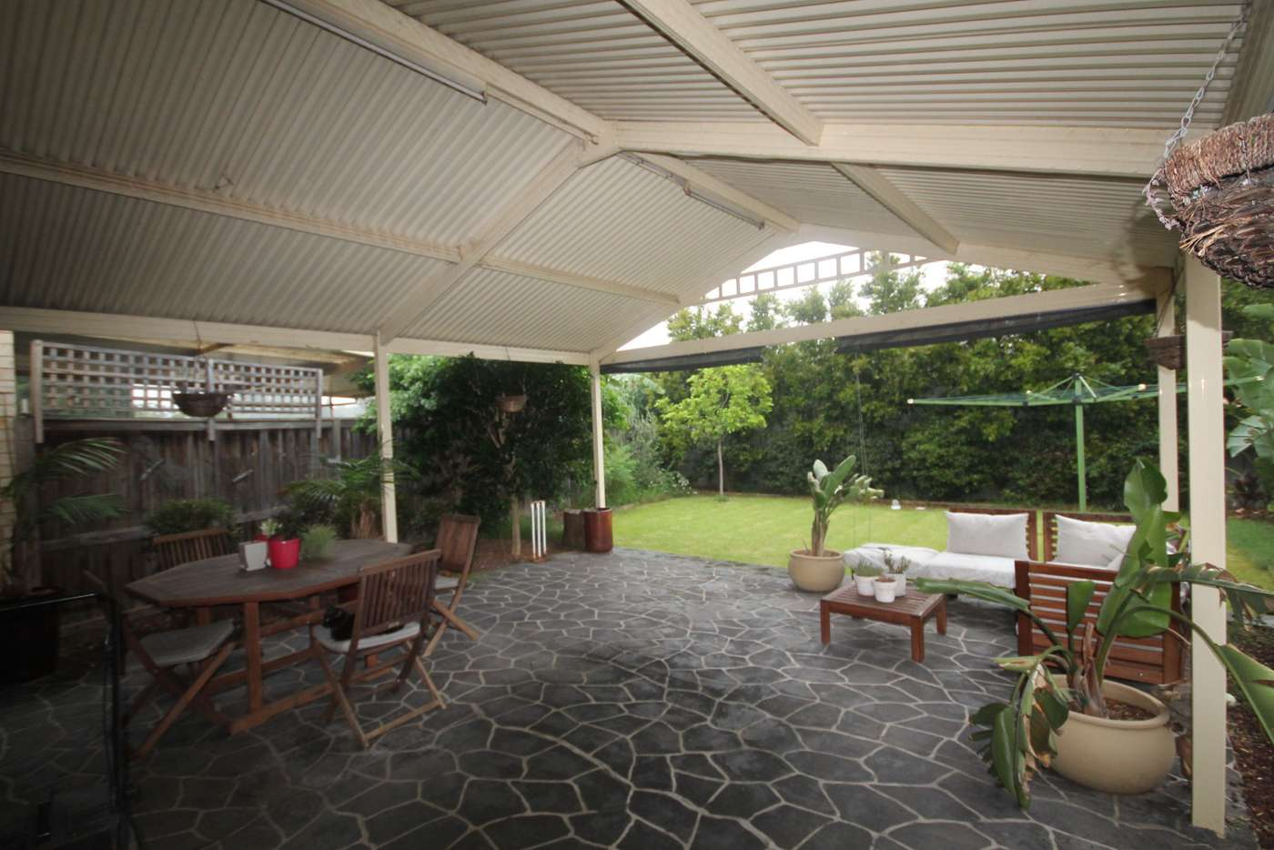 Seventh view of Homely house listing, 32B Whitsunday Circuit, Green Valley NSW 2168