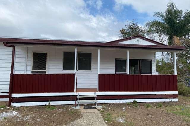 41 Gardner Street, Toogoolawah QLD 4313
