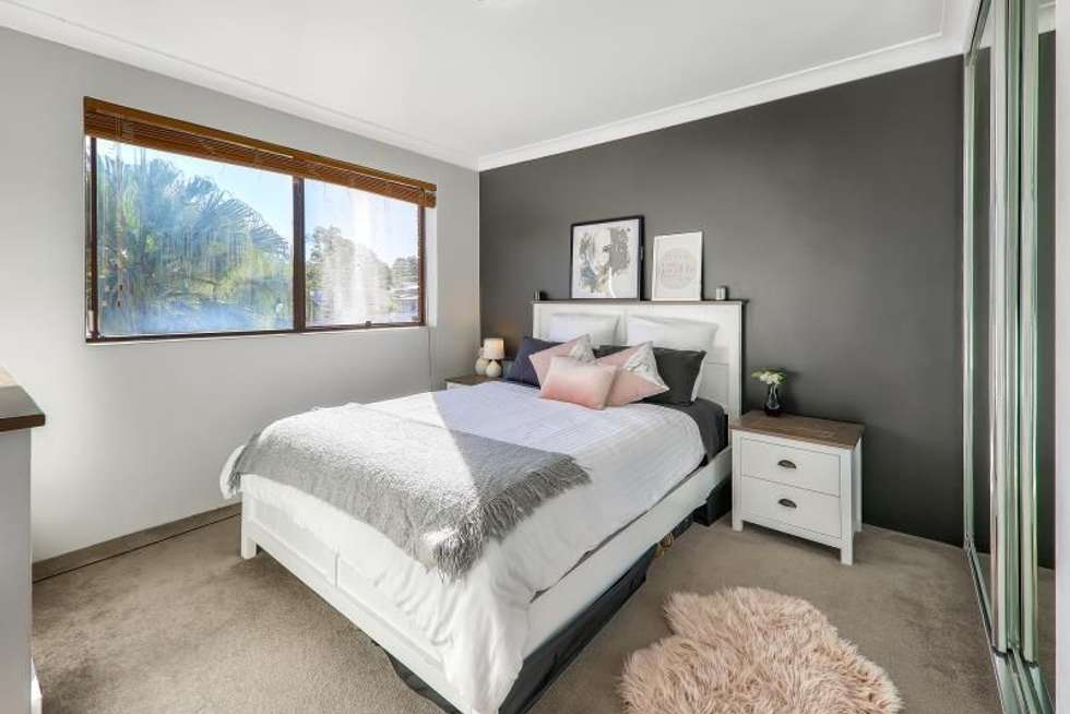 Fifth view of Homely unit listing, 7/18 Central Avenue, Paddington QLD 4064