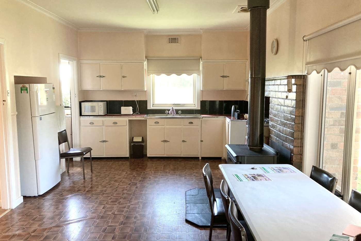 Fifth view of Homely house listing, 670 Old Melbourne Road, Ballan VIC 3342