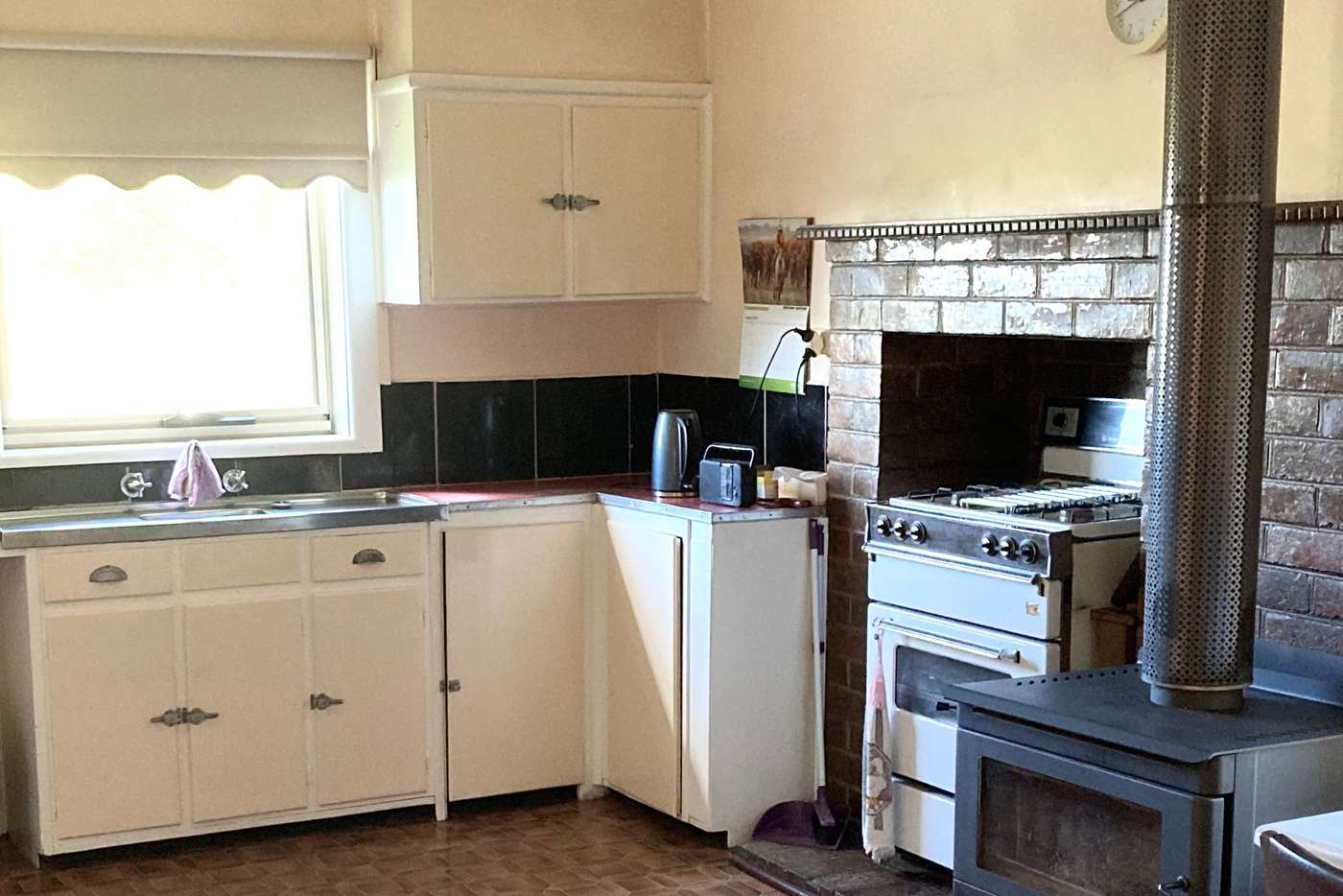Sixth view of Homely house listing, 670 Old Melbourne Road, Ballan VIC 3342