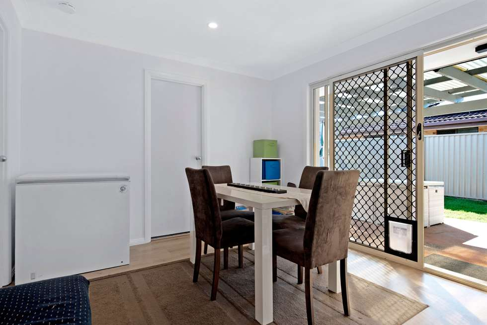 Third view of Homely house listing, 34 Montezuma Drive, Burleigh Waters QLD 4220
