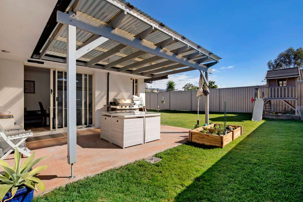 Fourth view of Homely house listing, 34 Montezuma Drive, Burleigh Waters QLD 4220