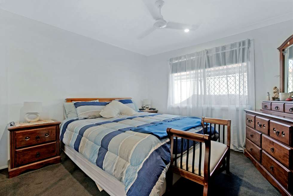 Fifth view of Homely house listing, 34 Montezuma Drive, Burleigh Waters QLD 4220