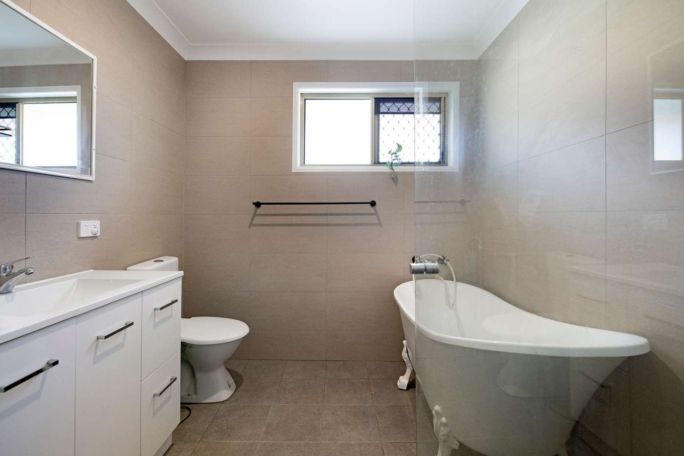 Sixth view of Homely house listing, 34 Montezuma Drive, Burleigh Waters QLD 4220