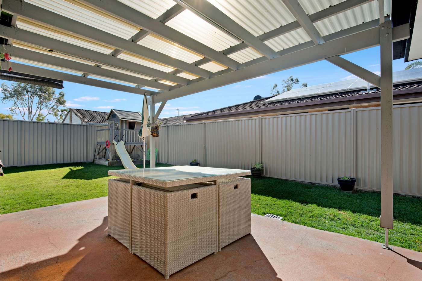 Seventh view of Homely house listing, 34 Montezuma Drive, Burleigh Waters QLD 4220
