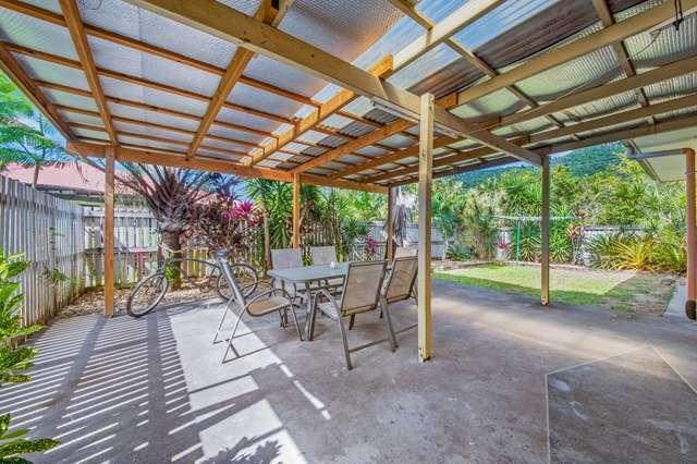 2/24 Banksia Court, Cannonvale QLD 4802
