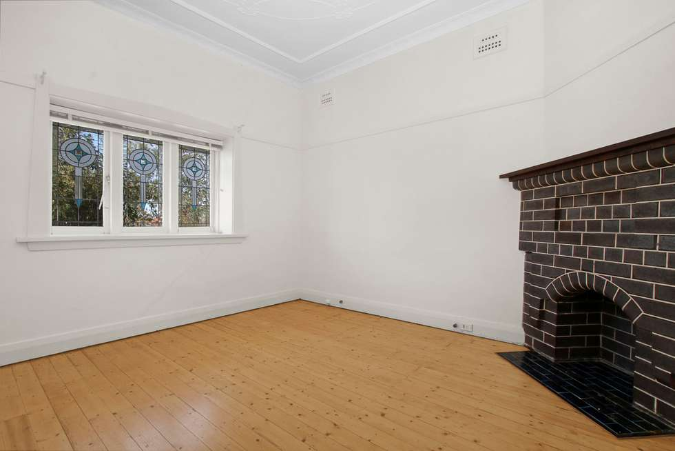 Third view of Homely house listing, 17 Wearne Street, Canterbury NSW 2193