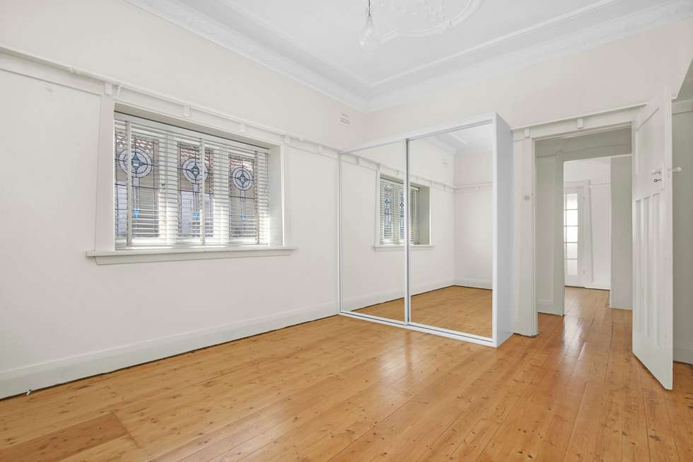 Fourth view of Homely house listing, 17 Wearne Street, Canterbury NSW 2193