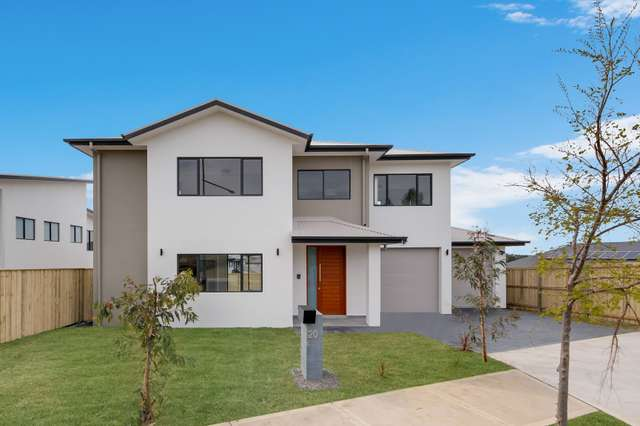 20A Mahoney Drive, Campbelltown NSW 2560