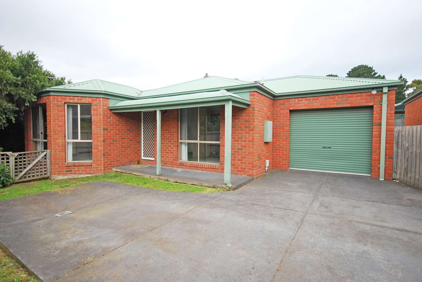 Main view of Homely house listing, 33 Recreation Road, Mount Clear VIC 3350