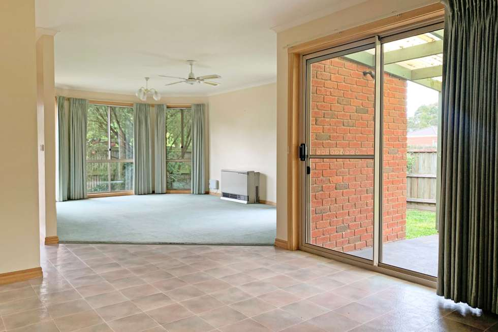 Third view of Homely house listing, 33 Recreation Road, Mount Clear VIC 3350