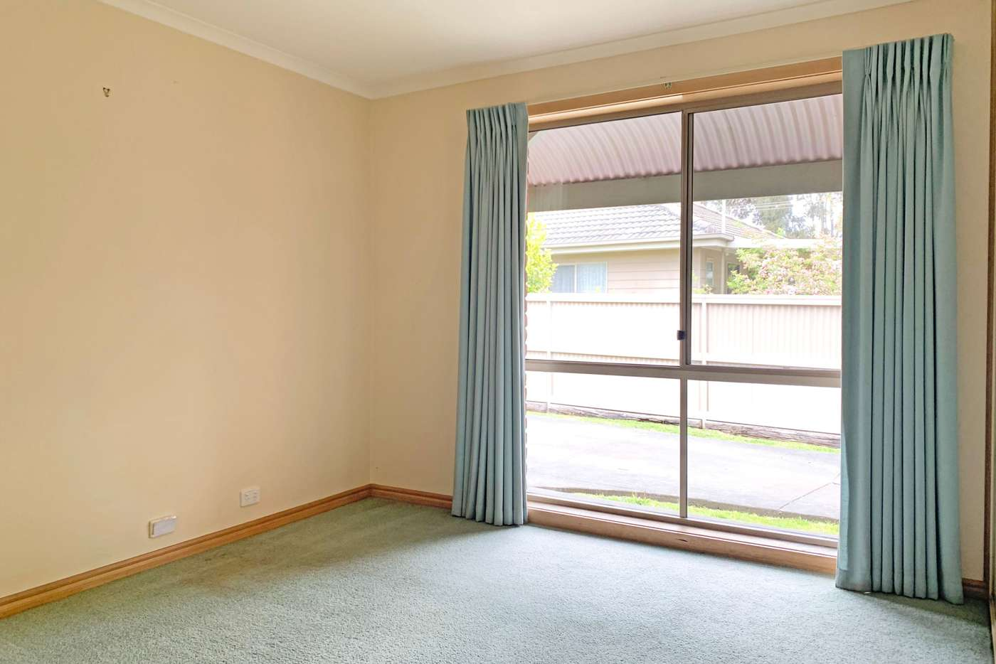 Sixth view of Homely house listing, 33 Recreation Road, Mount Clear VIC 3350