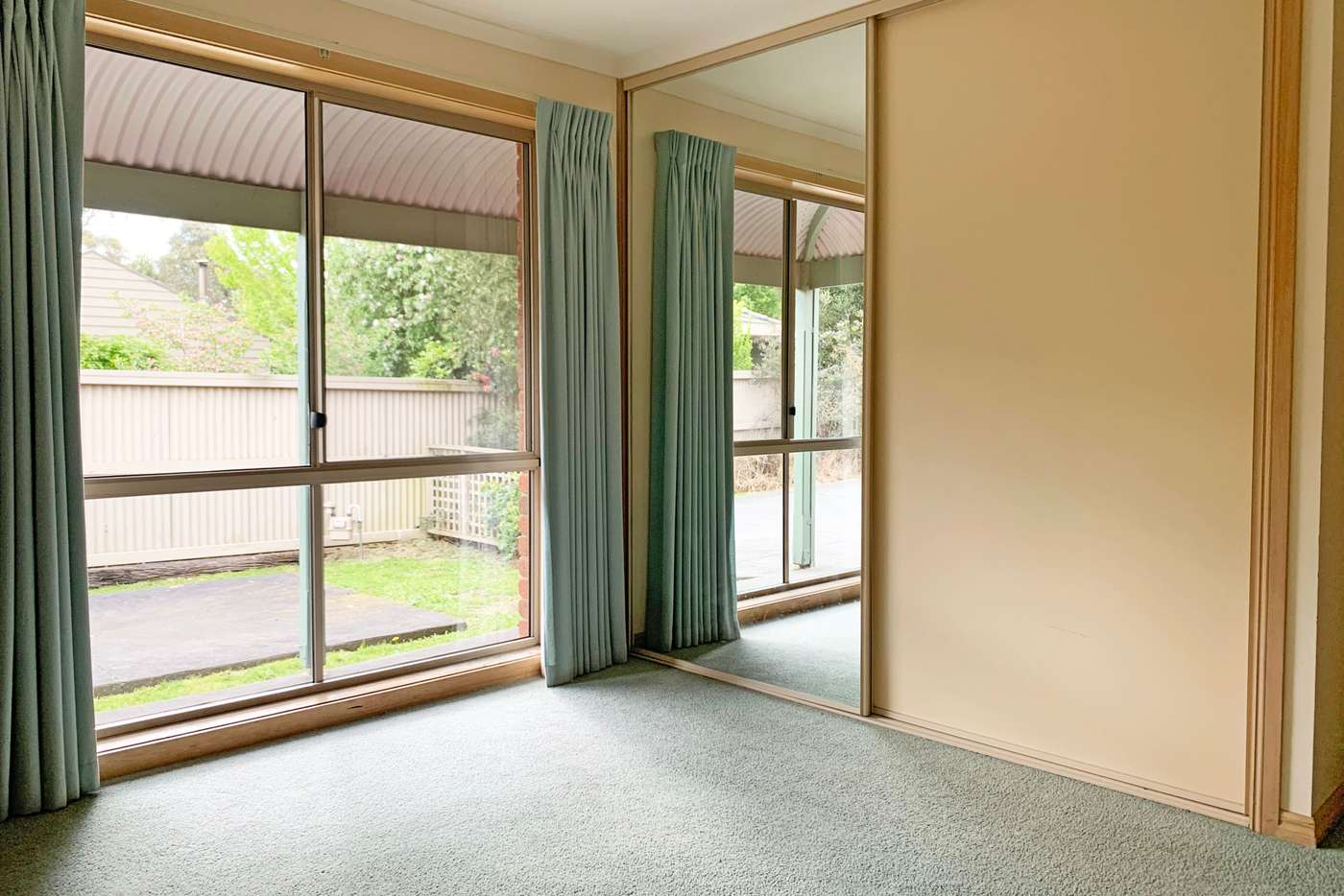 Seventh view of Homely house listing, 33 Recreation Road, Mount Clear VIC 3350