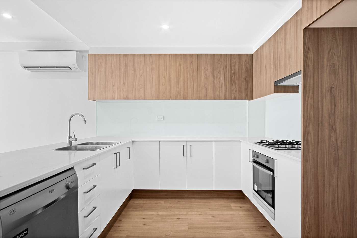Main view of Homely apartment listing, 106/13-15 Weyland Street, Punchbowl NSW 2196